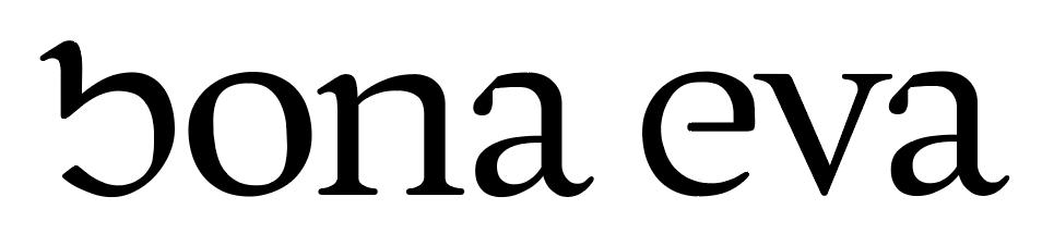 Bonaeva