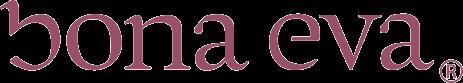 Logo Bona Eva