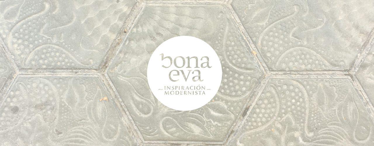 Baldosas-modernistas-Bona-Eva